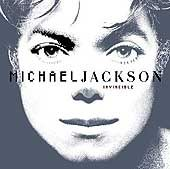 Michael Jackson: Die letzte CD floppte