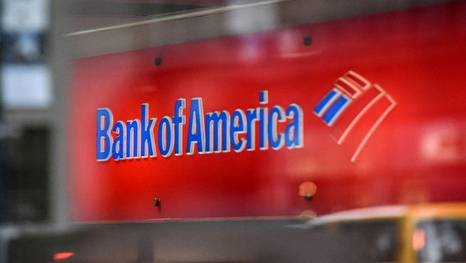 US-Banken: Erst ab 250 Milliarden Dollar systemrelevant - diese Änderung dürfte die Übernahme kleinerer Banken erleichtern