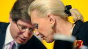 Schaeffler streicht 4400 Jobs und will mehrere Werke schließen