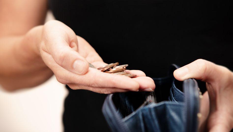 Gehälter: Eine neue Studie von Xing gibt Aufschluss über Verteilung und Zufriedenheit