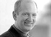 """""""Es möchte kaum einer nur für die Kohle arbeiten."""" Norbert Copray, Geschäftsführer der Frankfurter Fairness-Stiftung"""