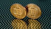 Zinsen auf Bitcoin und Co. – Krypto-Lender locken Kunden