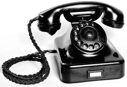 Geht wieder: Skype-Kunden können wieder telefonieren