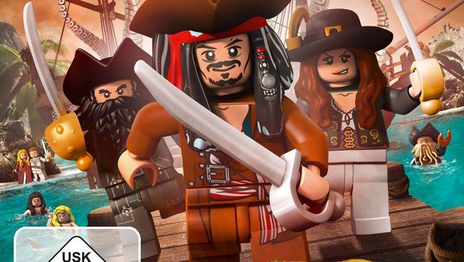 Lego-Box: Geldgier wohl nicht das einzige Motiv