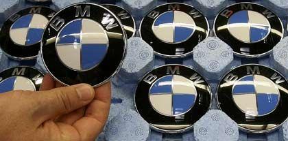 Wortführer: BMW-Kunden sind in Web-Foren sehr aktiv - und werden vom Hersteller um Rat gefragt