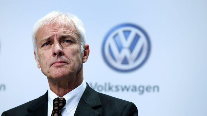 Details zu kommenden E-Modellen ab 2020: So sieht VWs Weg in die nahe Elektroauto-Zukunft aus