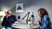 So funktioniert das Milliardenbusiness mit Podcasts