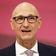 Deutsche Telekom will volle Kontrolle über T-Mobile US
