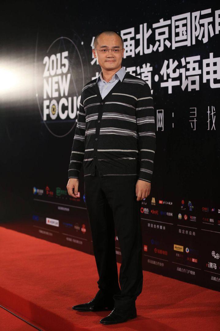 Wang Xing: Der Meituan-Chef hat wie Oliver Samwer gleich viele erfolgreiche Start-ups geklont