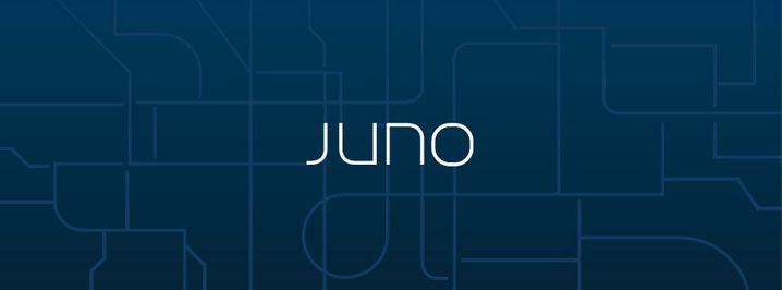 Geriert sich als Fahrerliebling: Das US-Start-up Juno