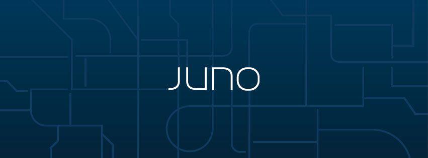 EINMALIGE VERWENDUNG Juno / Taxi