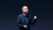 Der Son-König - wie Tech-Investor Masayoshi Son das Comeback gelang