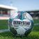 Sat.1 zeigt von 2021 an Bundesliga-Spiele live