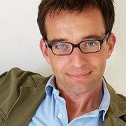 Christian Rickens, Redakteur bei manager magazin