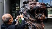 Provisionen statt Zinsen - HSBC stellt Geschäftsmodell um