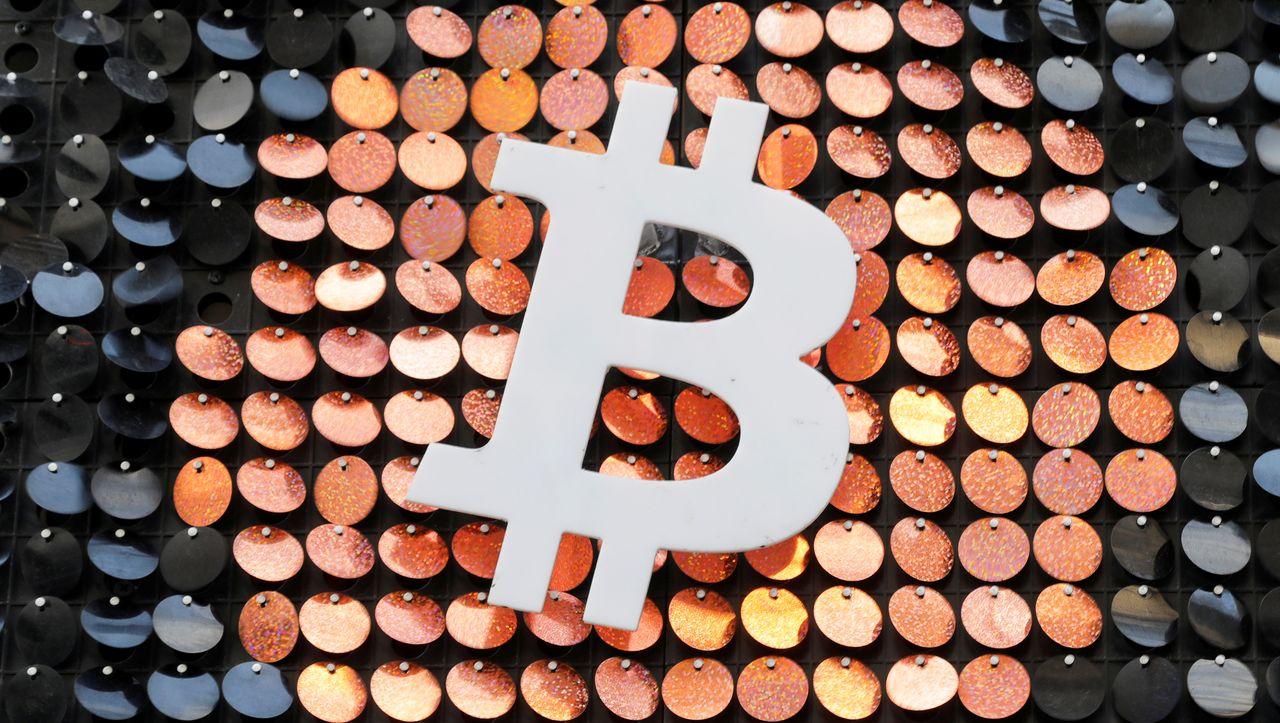 Ist es illegal, Bitcoin fur jemanden anderen zu ubertragen