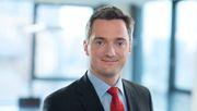 Rolf Elgeti scheitert mit Übernahme des Bankhauses Seydler