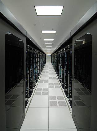 Kleine Revolution: Sun Server wird es bald auch mit Microsoft Betriebssystemen geben