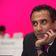 Wie ein Inder der neue Deutschland-Chef der Telekom wurde