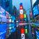 Wie das digitale Duopol die Werbebranche einnimmt