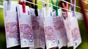 EU will Bargeldobergrenze von 10.000 Euro