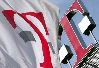 Telekom: 3600 Auszubildende in diesem Jahr