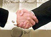 Vertrag ist Vertrag: Nachverhandeln gilt nicht