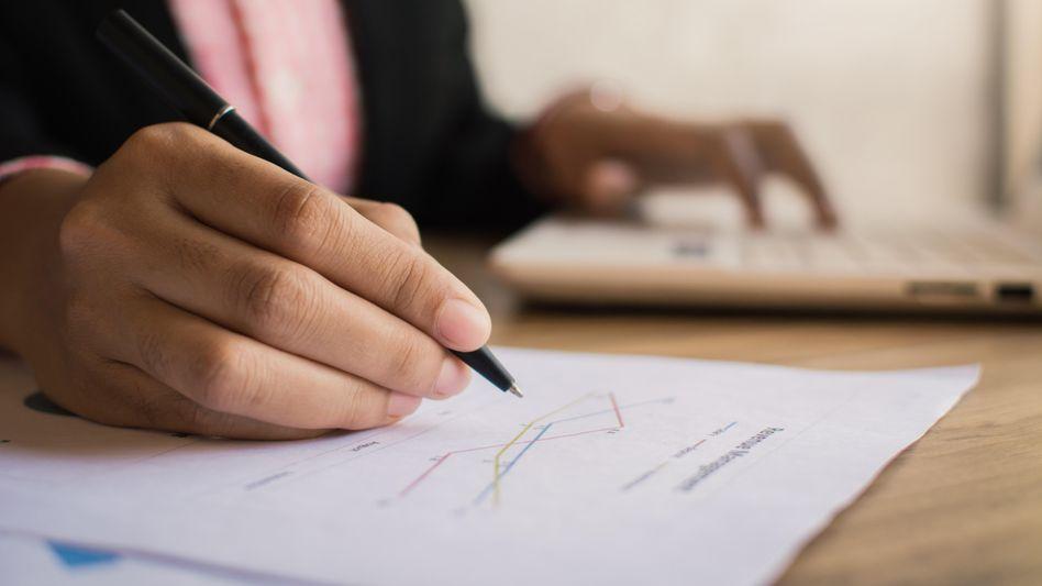 Wirtschaftsprüfer für den Mittelstand: Mehr als 50 Kanzleien bundesweit haben die Prüfung bestanden.