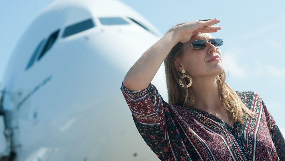 Wie wir fliegen werden: Das sind die Flugzeugmodelle der Zukunft