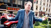 Elon Musk wollte Tesla an Apple verkaufen