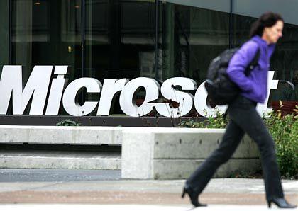 Neue Wege: Microsoft stellt Software kostenlos zur Verfügung