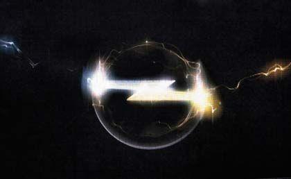 Geschwächte Marke: Opels Zukunft bleibt ungewiss