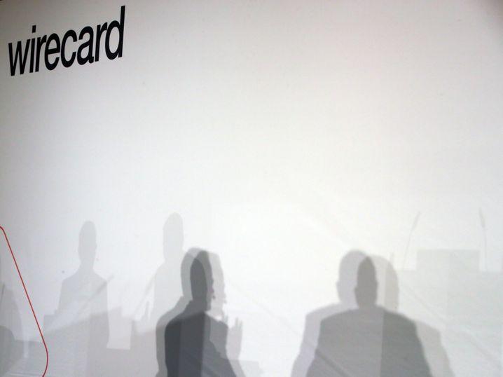 Wirecard:1,9 Milliarden Euro und der Treuhänder auf den Philippinen sind verschwunden