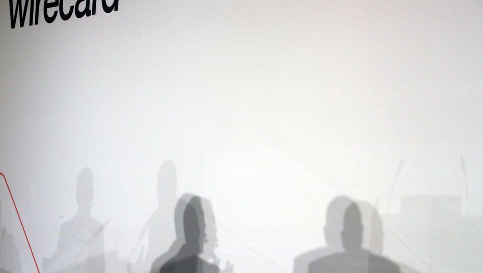 Schattenspiele: Bei Wirecard wird der Vorstand umgebaut - und Konzernchef Markus Braun gibt einen Teil seiner Macht ab
