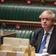 Boris Johnson ruft Armee zu Hilfe