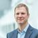 Dieser Deutsche wird neuer Weltchef von Boston Consulting