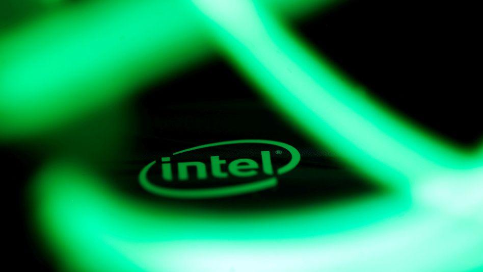 Wenn man Zukunftstechnologie einem Chiphersteller zutraut, dürfte Intel in erster Reihe stehen