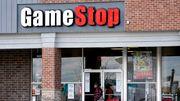 Spekulationen über NFT-Einstieg befeuern Gamestop-Aktien