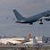 Einmalig freitesten statt Quarantäne - Flugreisende dürfen hoffen