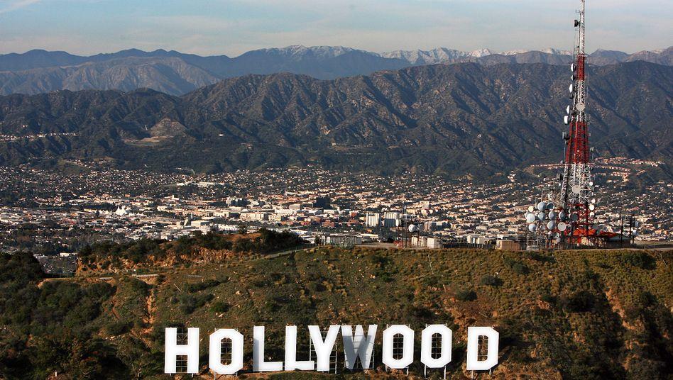Kalifornien: US-Bundesstaat wagt sich an den Emissionshandel