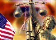 Ein Fall für Justitia: SEC vs. Pimco