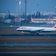 Deutschland verhängt Landeverbot für Flüge aus England