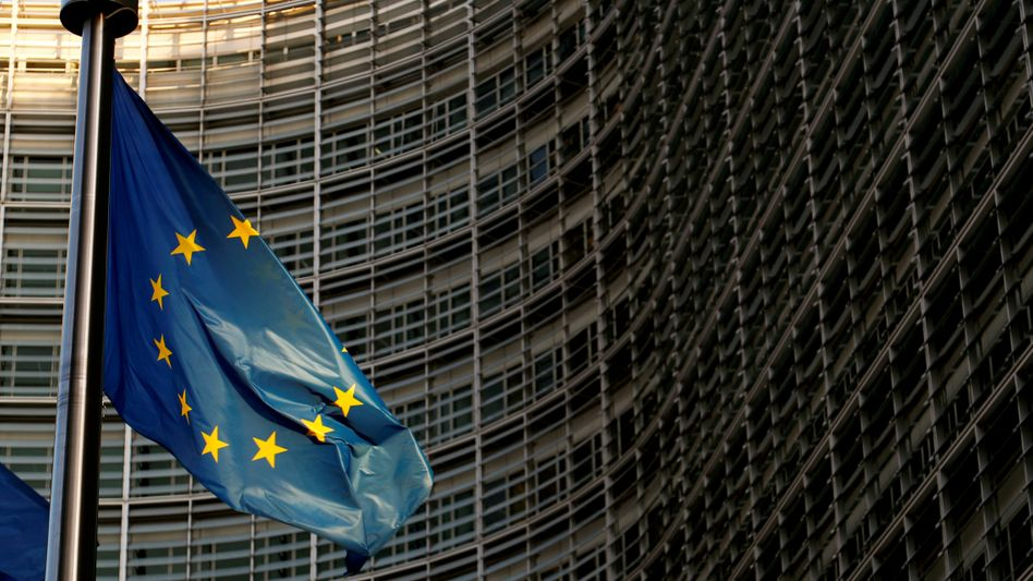 Gegen geheime Absprachen: EU verhängt Millionenschweres Bußgeld