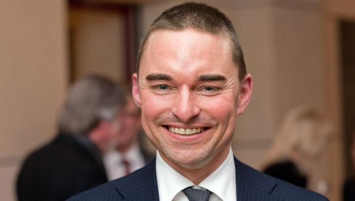 Werft-Übernahme und ein breites Portfolio: Mit diesen Unternehmen spekuliert Lars Windhorst