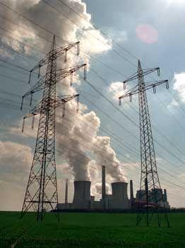Vattenfall: Deutschland-Tochter erwirtschaftet 60 Prozent des Konzernumsatzes