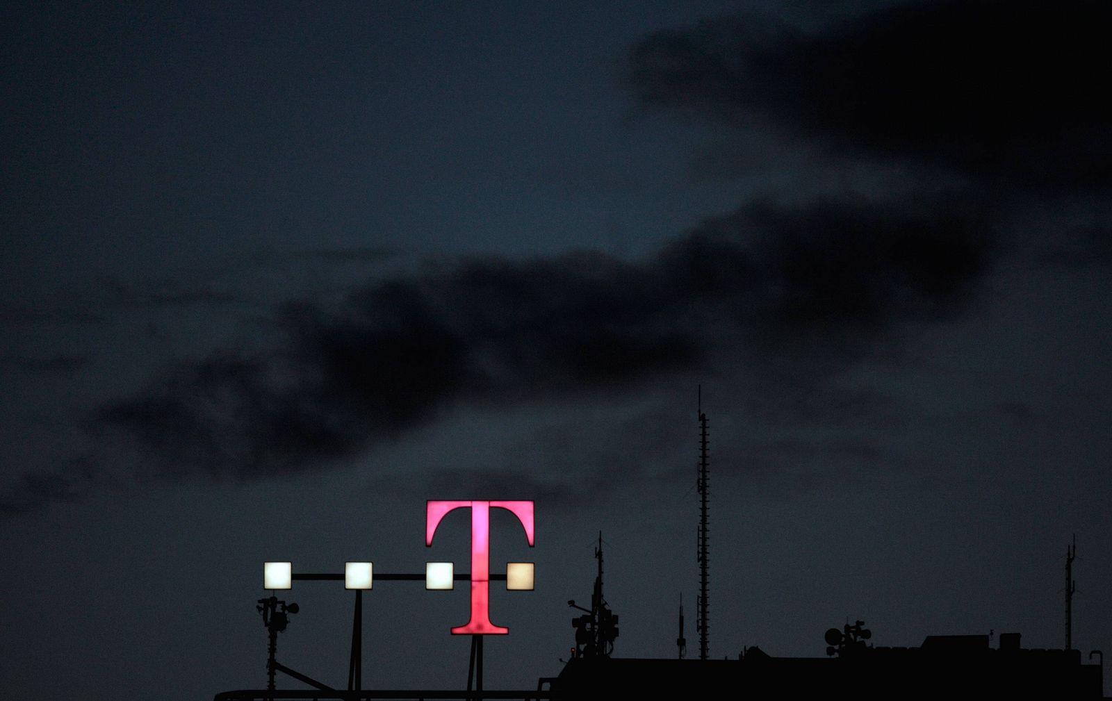 NICHT VERWENDEN THEMEN Telekom