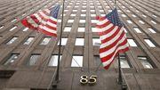 Goldman Sachs und JPMorgan glänzen mit satten Gewinnen