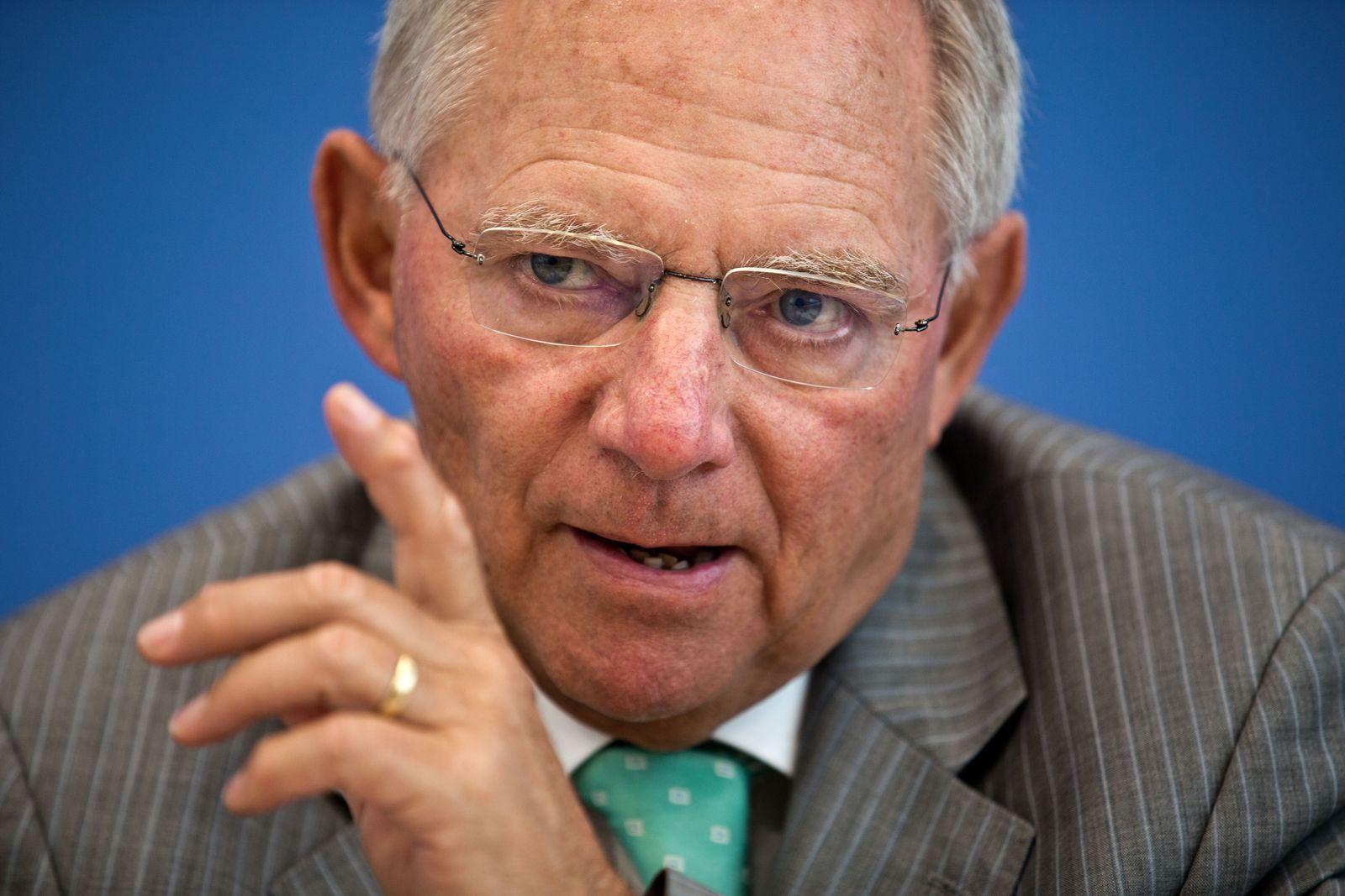 schäuble (Kopie)
