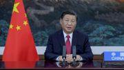 China will keine Kohlekraftwerke im Ausland mehr bauen