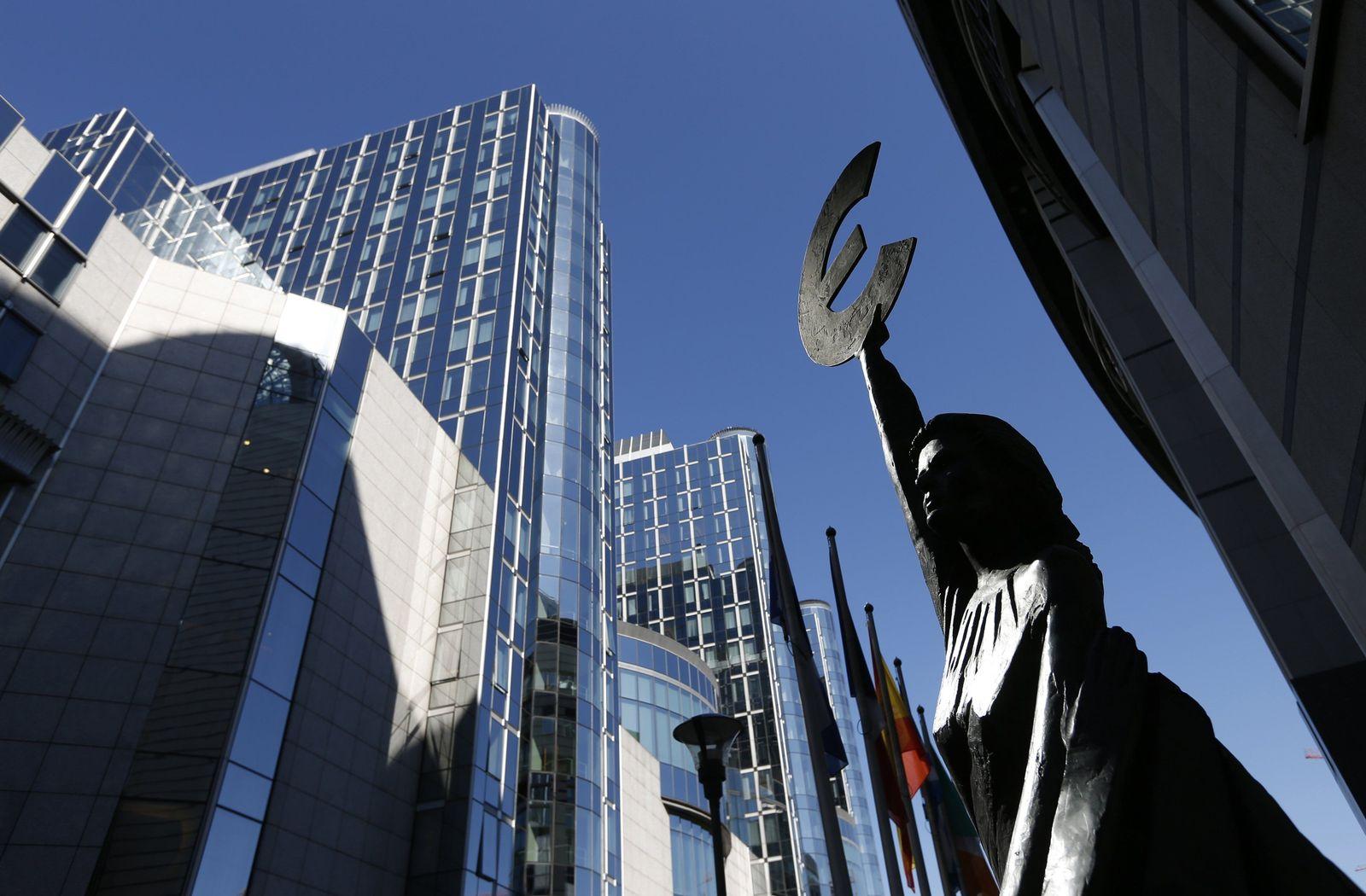 Greece euro bailout aid
